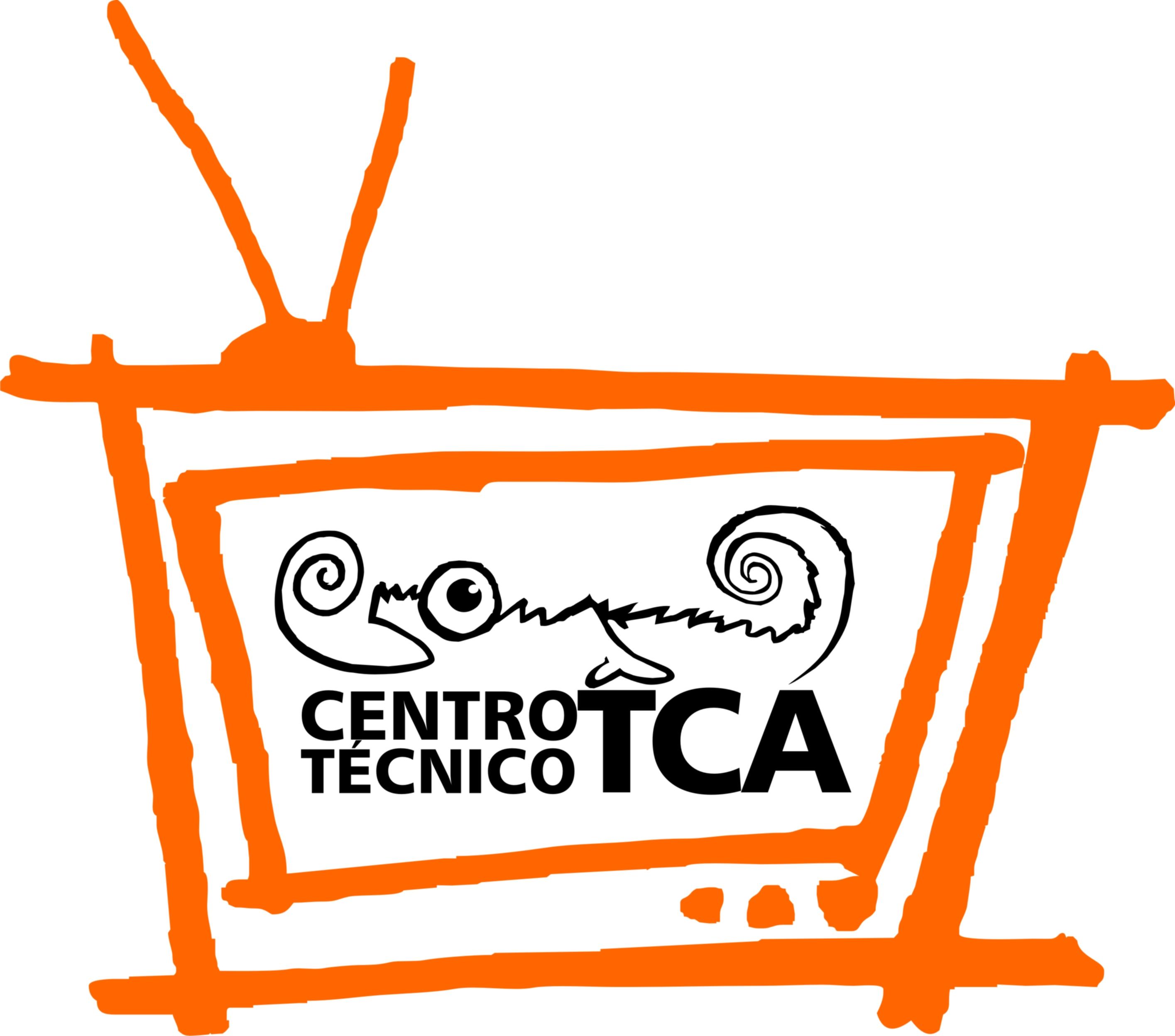 TV CAMALEAO