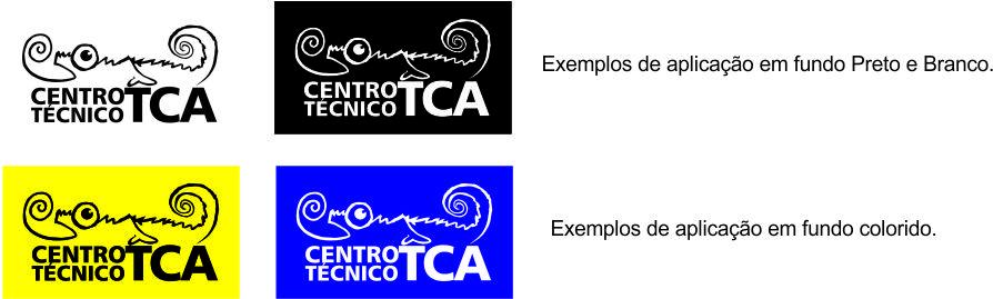 aplicacao centro tecnico