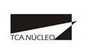 marca_TCANucleo