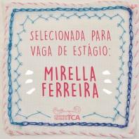 Mirella Insta