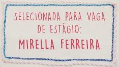 Mirella site