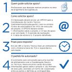 orientacao_para_solicitacao_de_apoio_com_fundo_branco_02